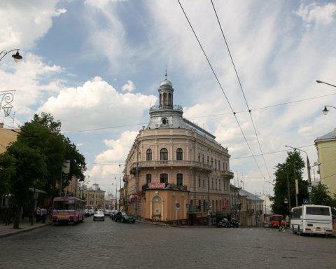На Буковине растут сепаратистские настроения: опрос