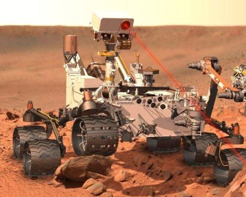 NASA разрешило «шпионить» за своими инженерами: в сети появилась интересная трансляция