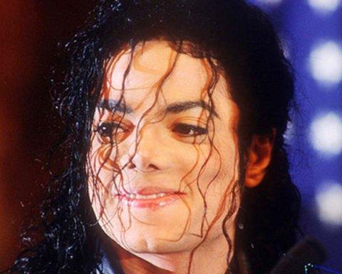 Тело должно было выглядеть не так: судмедэксперты усомнились в реальности смерти Джексона