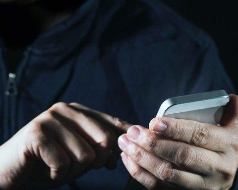 Один из крупнейших банков в Украине подключился к Apple Pay