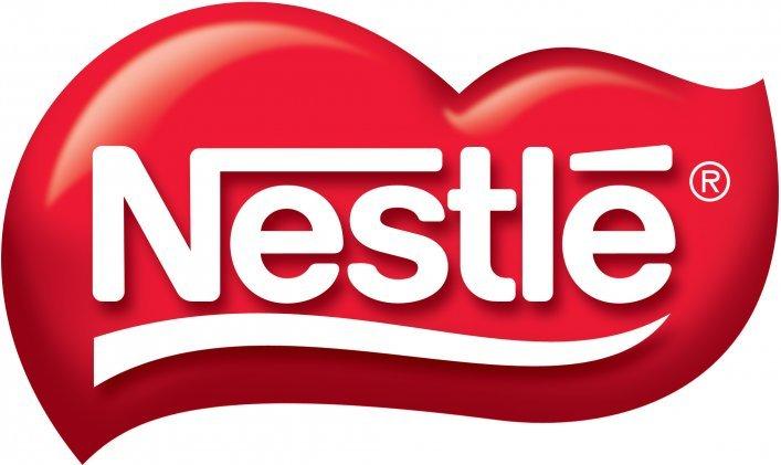 Nestle планирует продажу американского кондитерского бизнеса