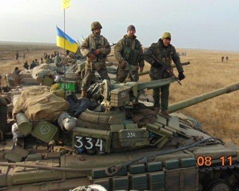 Пішов першим: з'явилися моторошні подробиці загибелі українського бійця на Донбасі