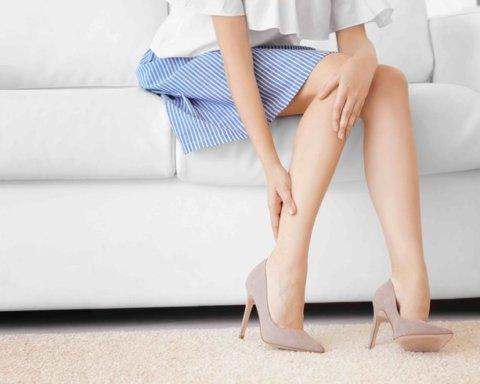 Набрякають ноги: хірург розповів, про які хвороби сигналізує тіло