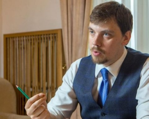 У Зеленского сделали важное заявление о сотрудничестве с МВФ