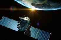 Інтернет від Маска: SpaceX втратив кілька супутників з першої партії