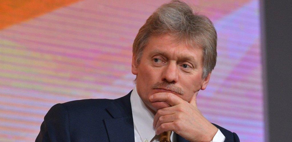 У Путина ответили на призыв включить Донбасс в состав России