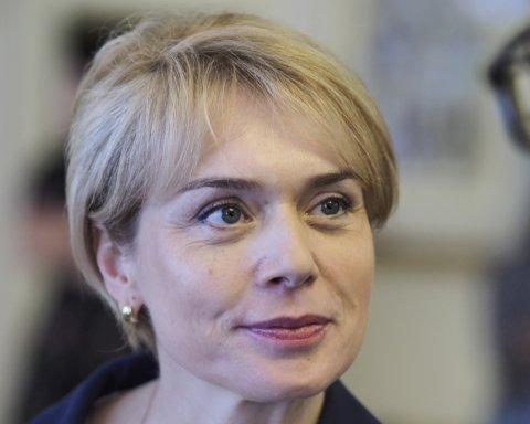 В Україні вимагають змінити підручник з історії через війну на Донбасі: розгорається гучний скандал