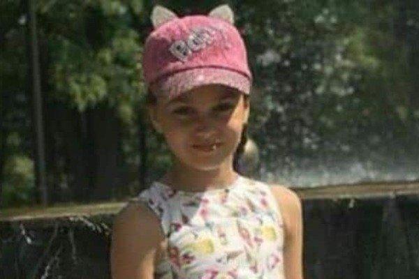 Под Одессой пропала маленькая девочка: появились важные подробности о похитителях