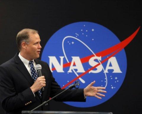 Глава NASA отказался смотреть запуск российского космического корабля