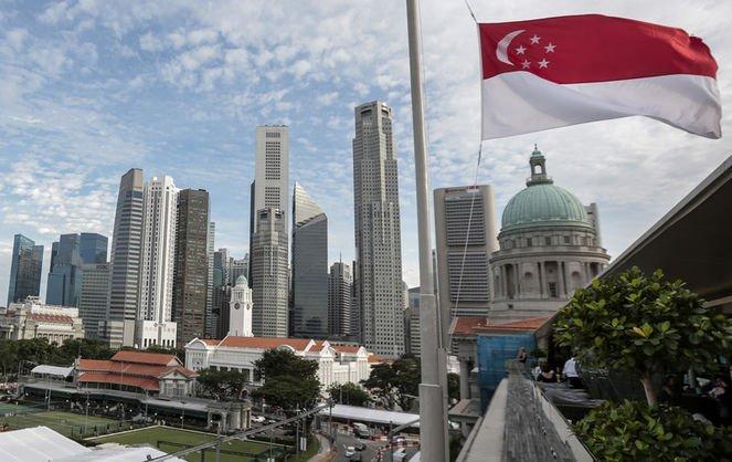 ООН сняли санкции с нескольких северокорейских чиновников для поездки в Сингапур