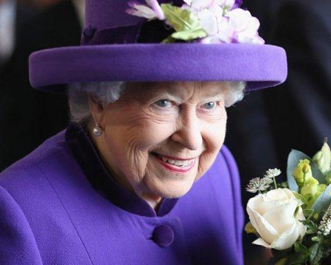 Хай живе королева: найстарший монарх Старого Світу відзначає День народження