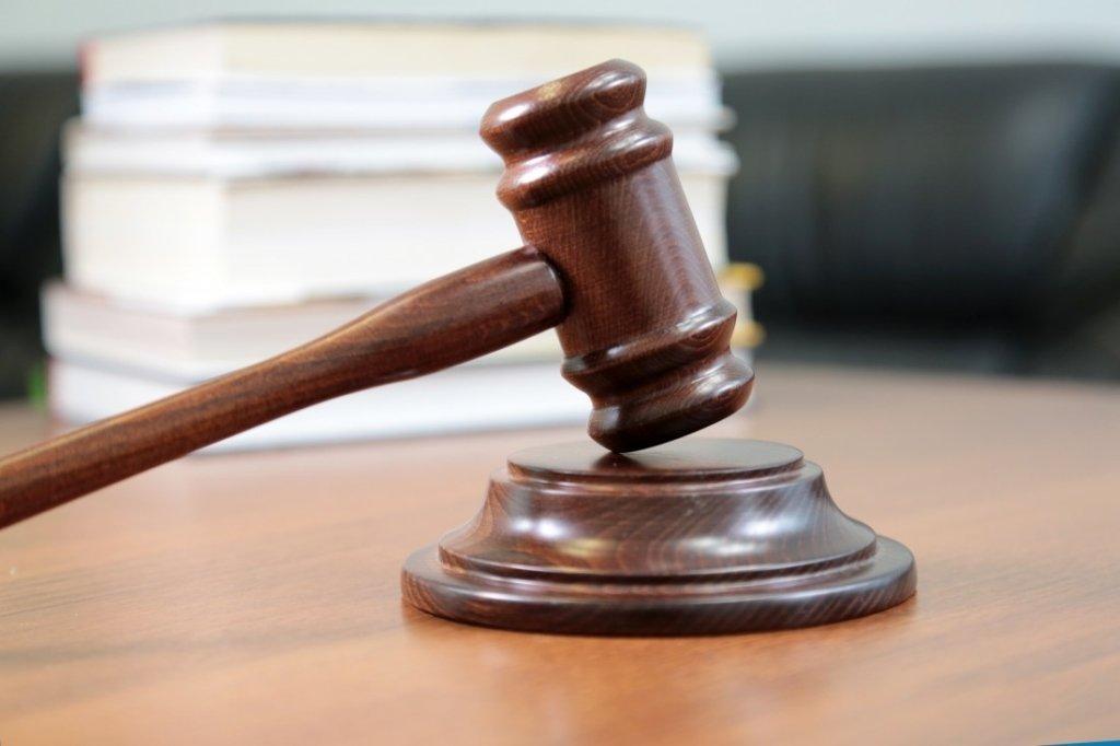 Вбивство хлопчика у Переяславі: суд виніс рішення щодо підозрюваного підлітка