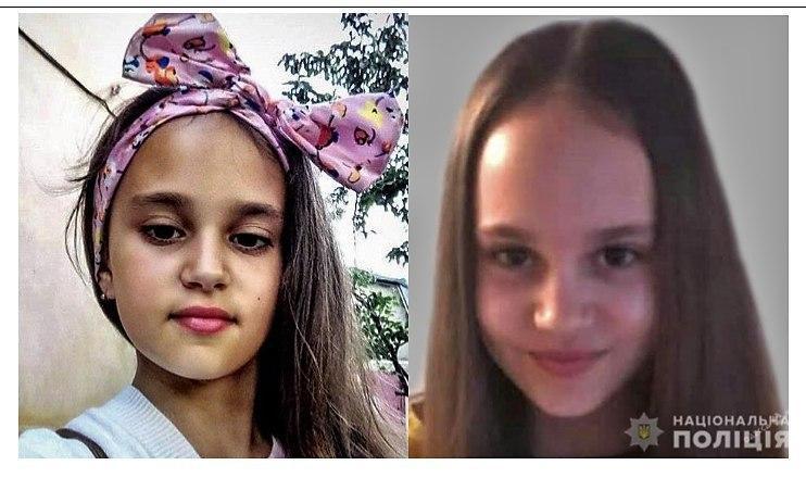 Убийство маленькой Дарьи под Одессой обросло новыми шокирующими подробностями
