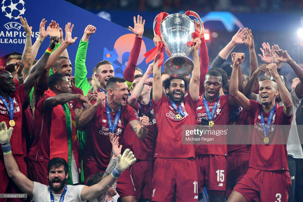 indian expr champions league - HD1200×800