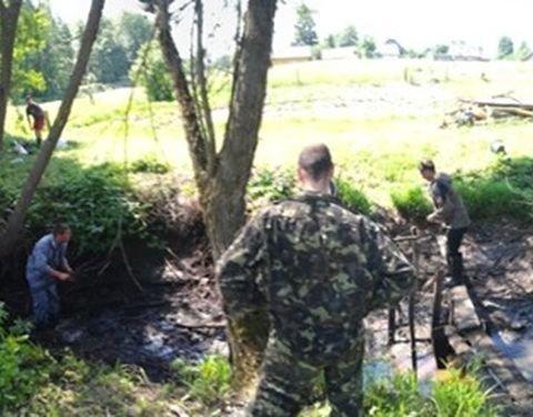 Вбили і спалили 5-річну доньку: у гучній справі в Україні стався важливий поворот