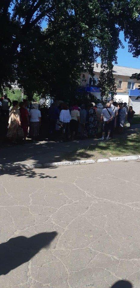Партия кума Путина выдвигает в Раду сепаратиста, который организовывал «ЛНР»