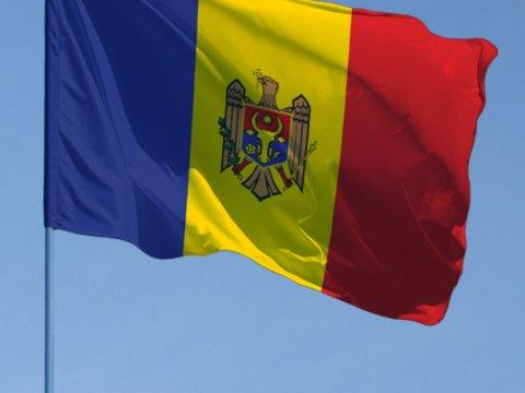Молдавская власть хочет, чтобы украинцы помогли им бороться с коррупцией