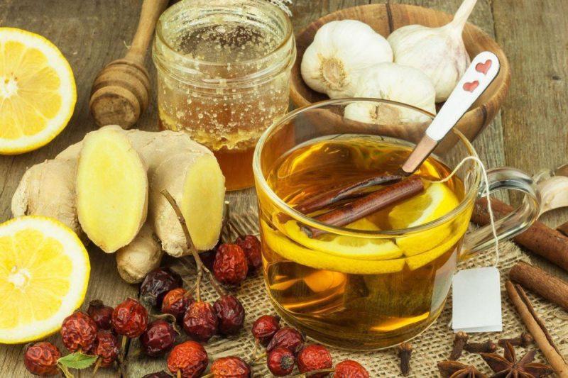 Як лікувати кашель народними засобами 2020: найефективніші рецепти