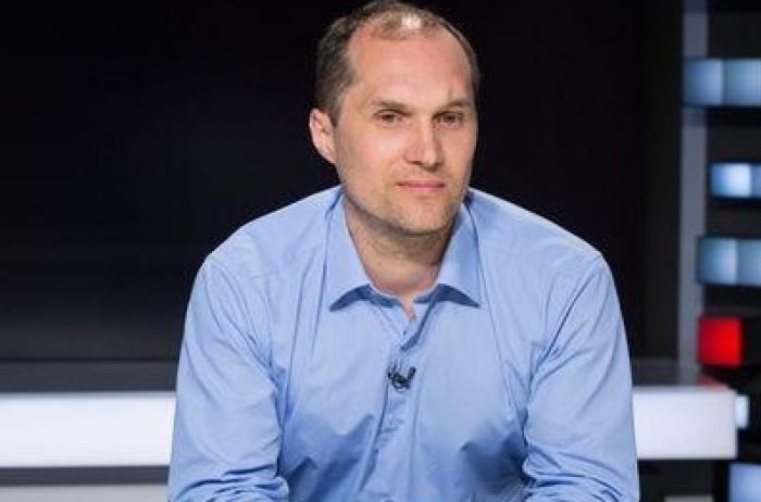 Публікації на сайті «Цензор.нет» оплачують особисто Бутусову, – ЗМІ