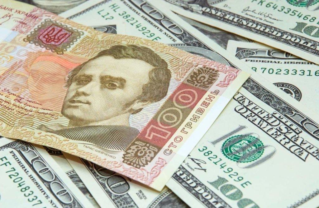 Долар продовжує падіння: що відбувається на ринку валют