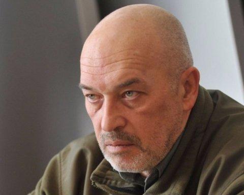 """Українці виступили проти зняття блокади з """"ЛДНР"""": у мережі піднялася хвиля обурення"""