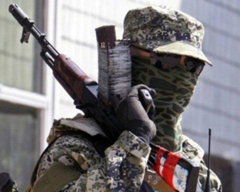 Они еще не знают, что погибнут: в сети всплыло архивное видео с наглыми боевиками «ДНР»