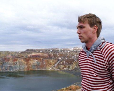 В России задержали известного журналиста издания Meduza: фото, видео и все подробности