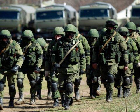 Псковські десантники раптово опинились у Сербії: що відбувається