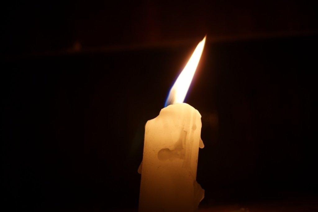 Ветеран АТО, яка пережила теракт, померла від COVID-19