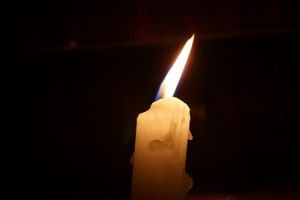 Ветеран АТО, которая пережила теракт, умерла от COVID-19