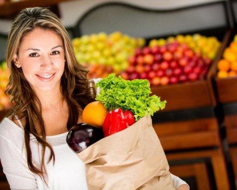Диетологи назвали вкусный и легкий способ похудения