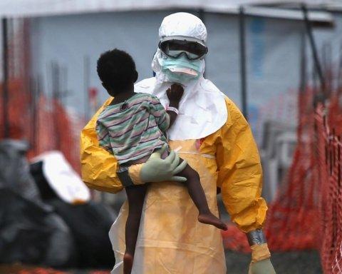 Готовьтесь к вспышкам смертельных болезней: в ВОЗ предупредили об угрозе всему человечеству