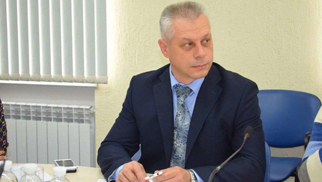 ЗСУ знайшли докази присутності російских військових на Донбасі: все потрапило на фото