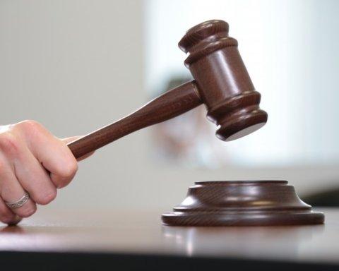 Як покарають копів за вбивство дитини під Києвом: з'явилася важлива заява