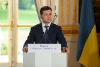 Зеленський назвав перші слова, які скаже Путіну під час зустрічі