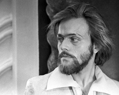 Ушел почти забытым: умер легендарный советский актер