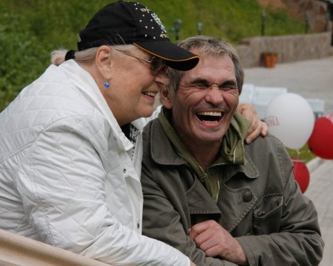 Бари Алибасов пришел в себя и потерял память: появилось первое фото из больницы