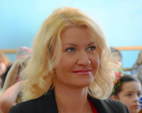 Грязь, вырванная из контекста: украинская чиновница объяснила нецензурную брань