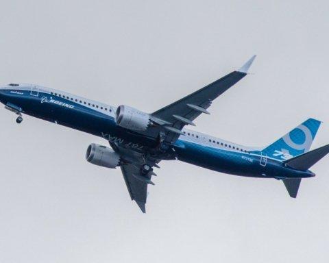 ЗМІ: Boeing найближчим часом не збирався лагодити свій авіалайнер