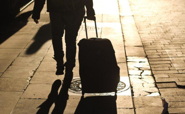 Где заработать летом в Европе в 2019 году:сезонная работа за границей,актуальные вакансии