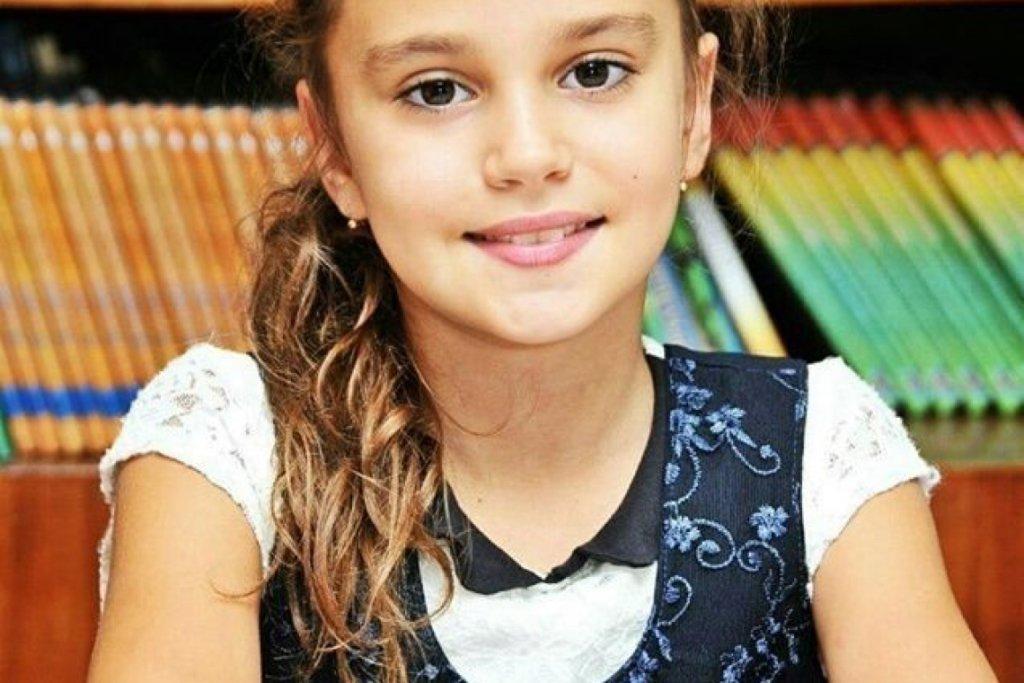 Убийство 11-летней девочки в Одесской области: обвиняемый порезал горло в зале суда