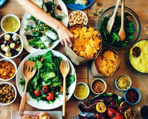 Вчені назвали дієту, яка врятує від ожиріння