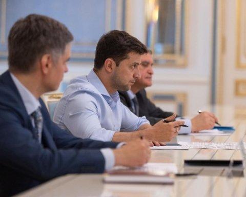 Зеленський домовився про важливу зустріч в ЄС: коли та з ким вона відбудеться