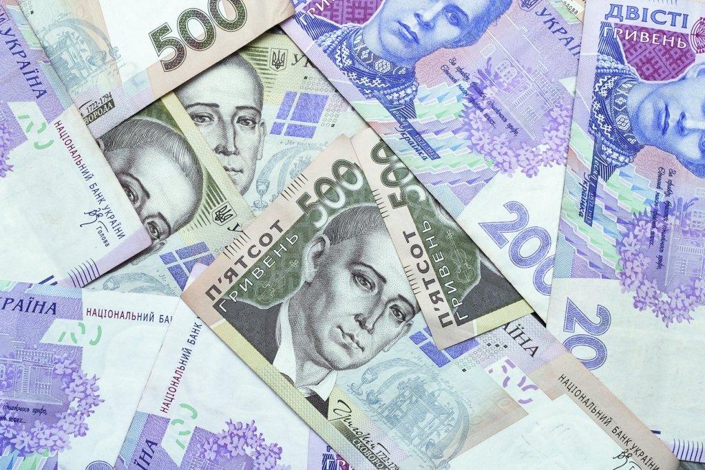 Українцям підказали, як не втратити гроші при різкому знеціненні долара