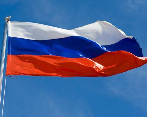 Росія пішла на нову підлість через Крим: спливли подробиці