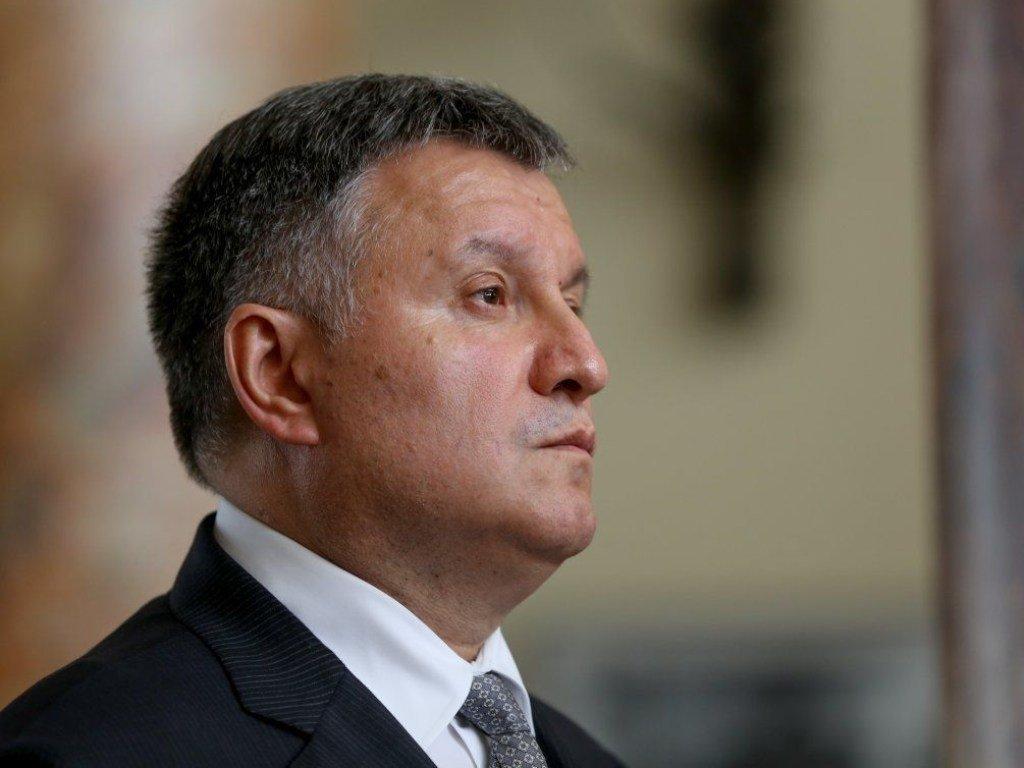 Убийство Кирилла Тлявова: петиция за отставку Авакова набрала необходимые голоса