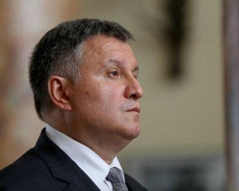 Вбивство Кирила Тлявова: петиція за відставку Авакова набрала необхідні голоси