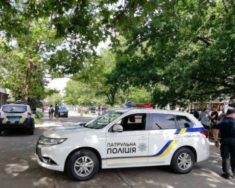 »Заминировали» целый город: в Николаеве произошло вопиющее ЧП