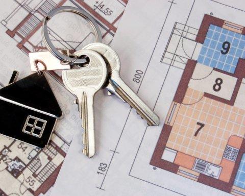 Продажа недвижимости: сколько надо заплатить налогов