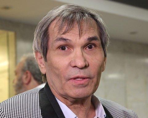 Барі Алібасова ввели у штучну кому: з'явилися останні новини про стан музиканта
